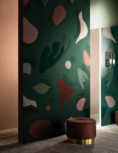 HABITAT_wallanddeco-_design Silvia Stella Osella