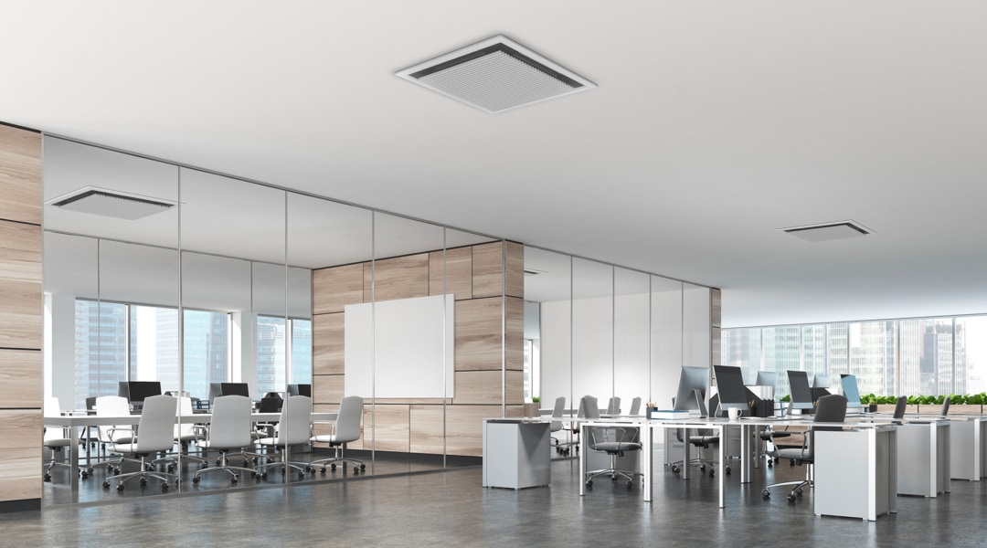 Hitachi 01_SI_Product_Application_Office