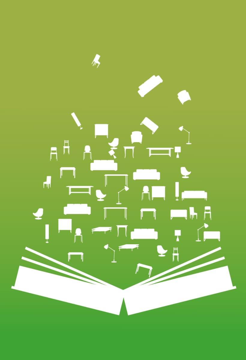 Il senso del verde. Sostenibilità e ambiente sono la priorità dei brand