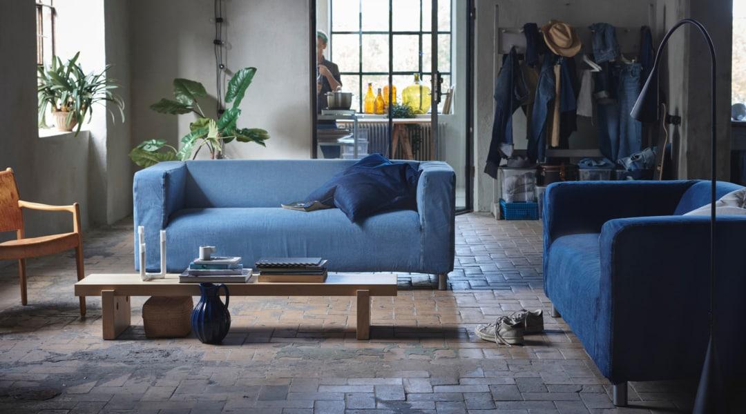 Ikea PE817166_dim