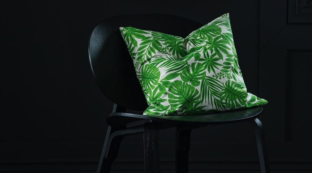 Ikea PE824398_dim