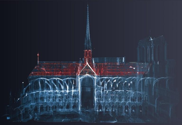 Notre-Dame-ricostruzione_1