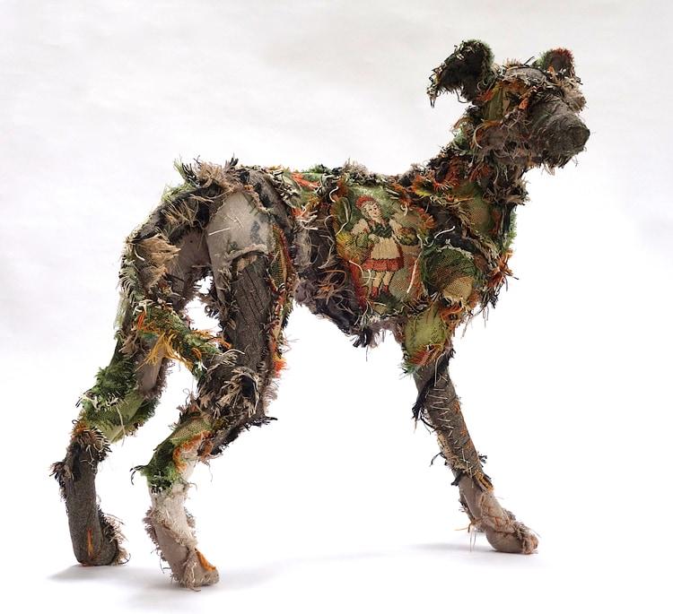 Shaggy+Dog+Tale+2