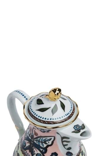 Teapot tree of life_4
