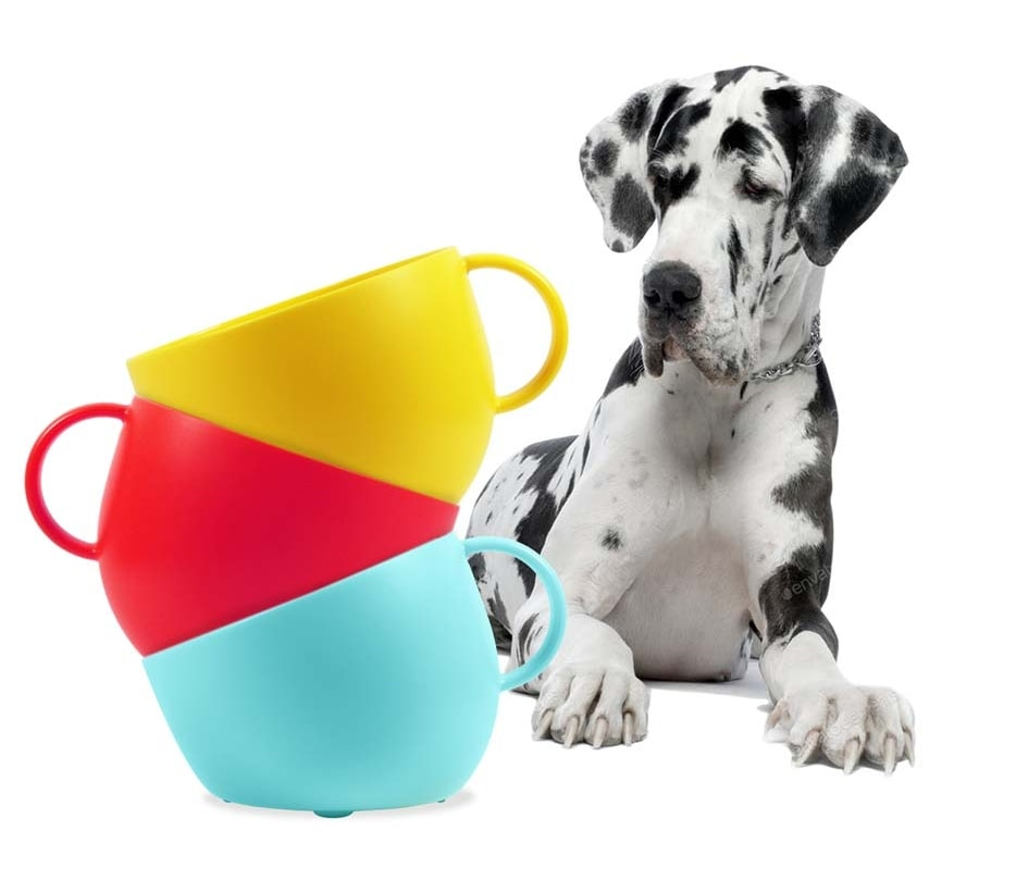 UNITED PETS_Set Cup by Gabriele Vella_01