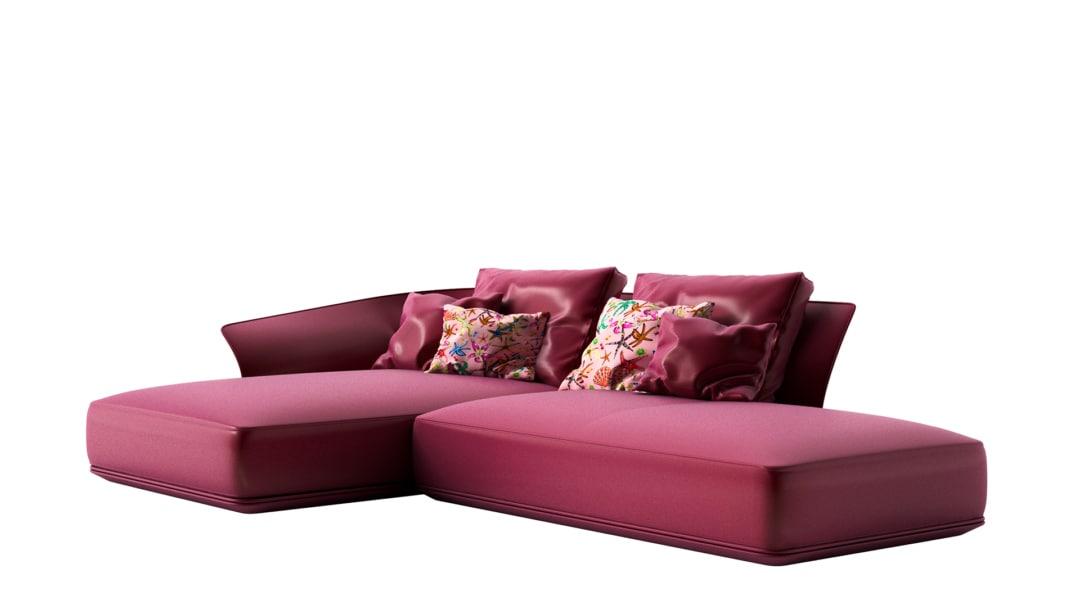 Versace Goddess Sofa (3)