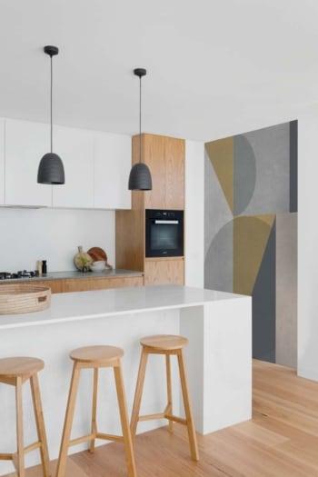 cucina-Simona Ortolan styling