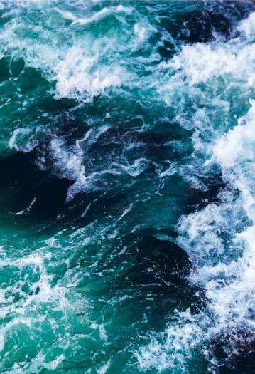 _featured ver_Sea_Oscar Keys_ Unsplash