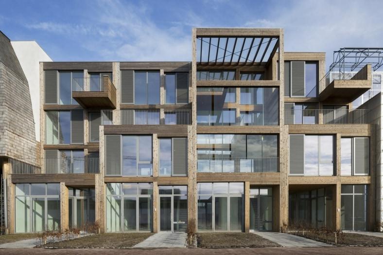 006_ANA_architects-_Houtlofts-ext2 (1)-min