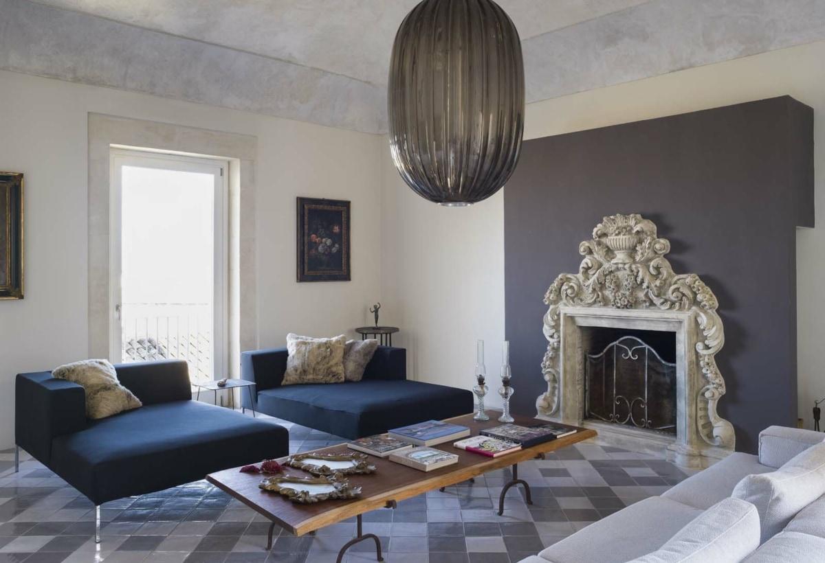 04_appartamento Ortigia-2968