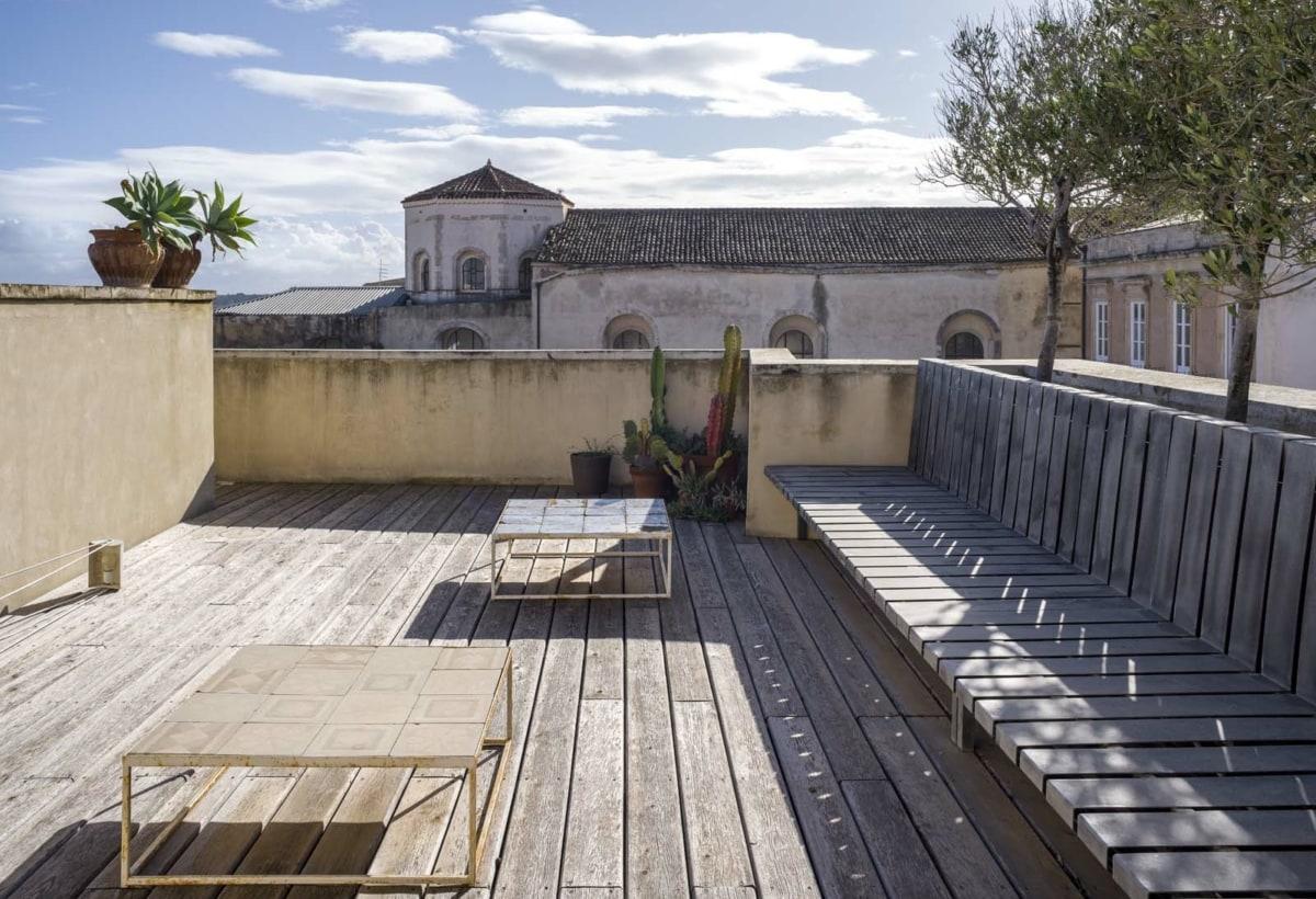 52_appartamento Ortigia-3070