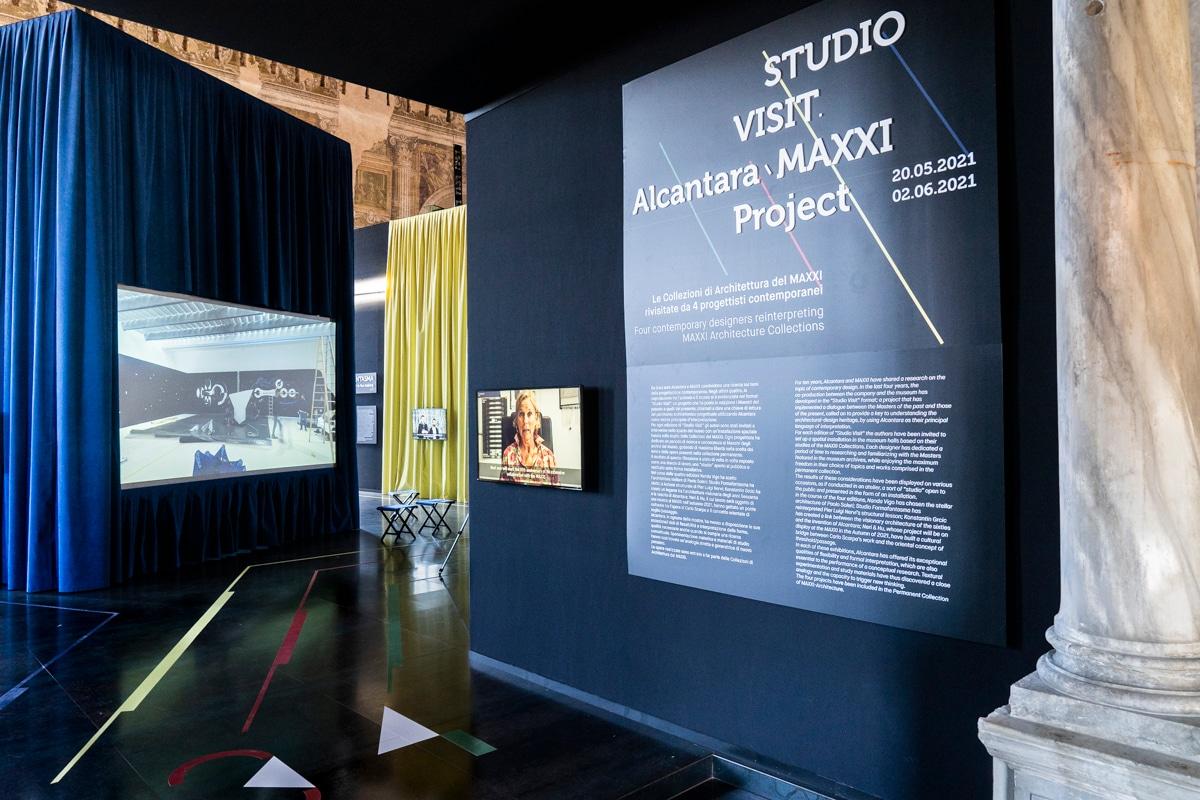 Alcantara-MAXXI_Venezia21-14