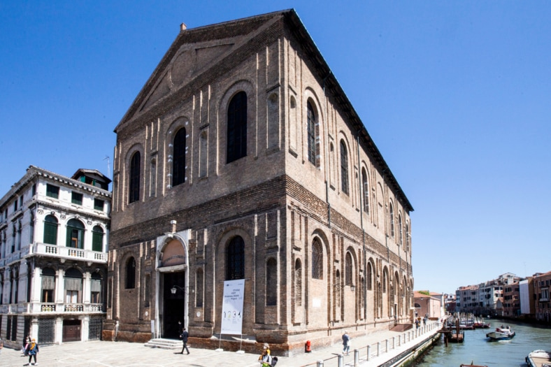 Alcantara-MAXXI_Venezia21-20