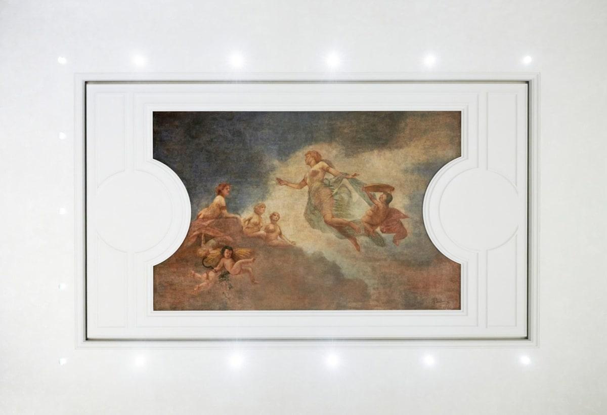 Apple_Via-Del-Corso-opens-in-Rome-interior-art_052721-min