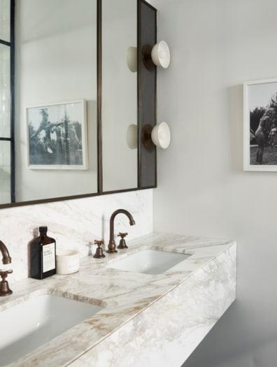 Bathroom 3 photo Pablo Veiga