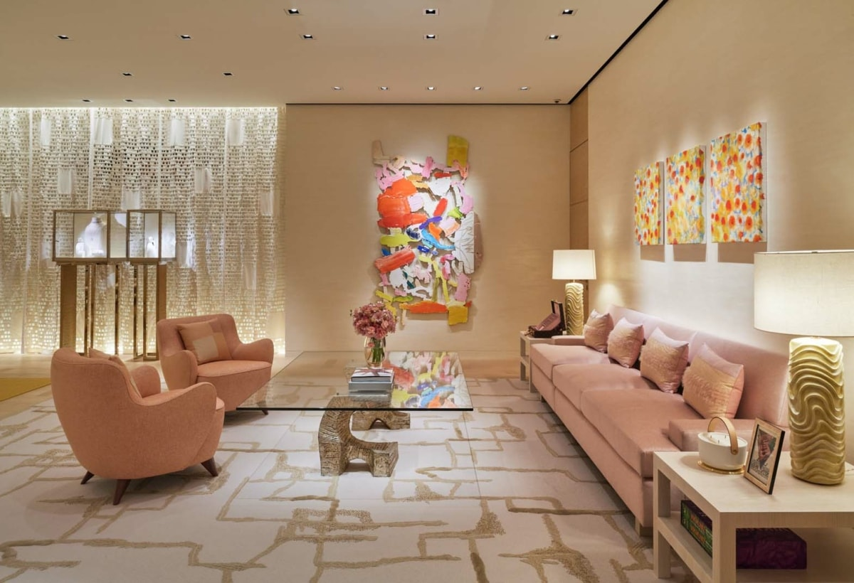 Louis Vuitton Ginza Namiki by Daici Ano (12)