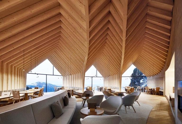 Peter_Pichler_Architecture_Oberholz_9_alta