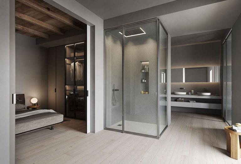 Room 06_01 _Suite _ V A515