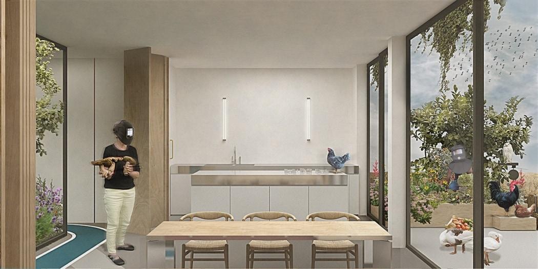 TDQ_UNITA-DOMESTICA_cucina-PROVA-1