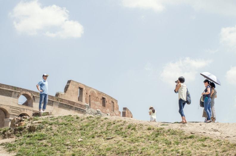 The Passenger Roma Ph. Andrea Boccalini 3_low