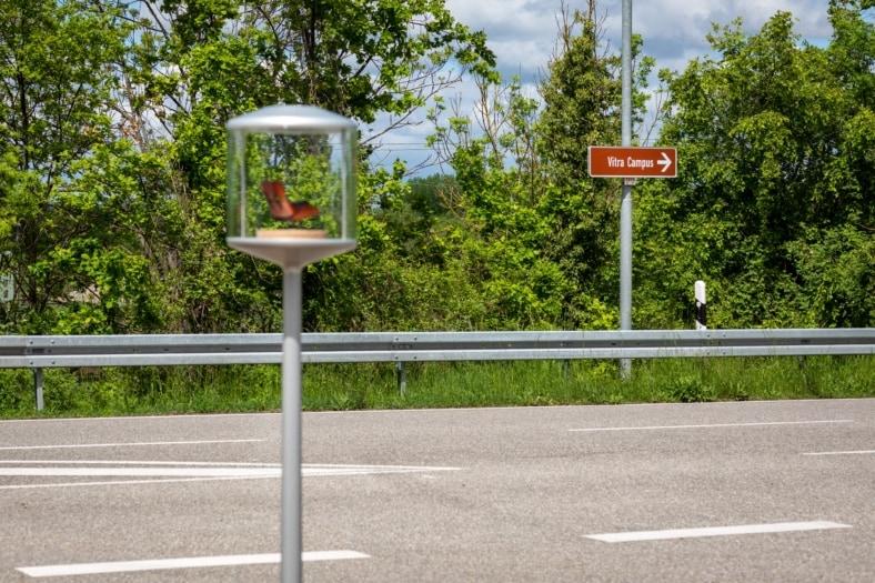 Vitra Design Weg, Bouroullec, 2021 (13)-5285323-min