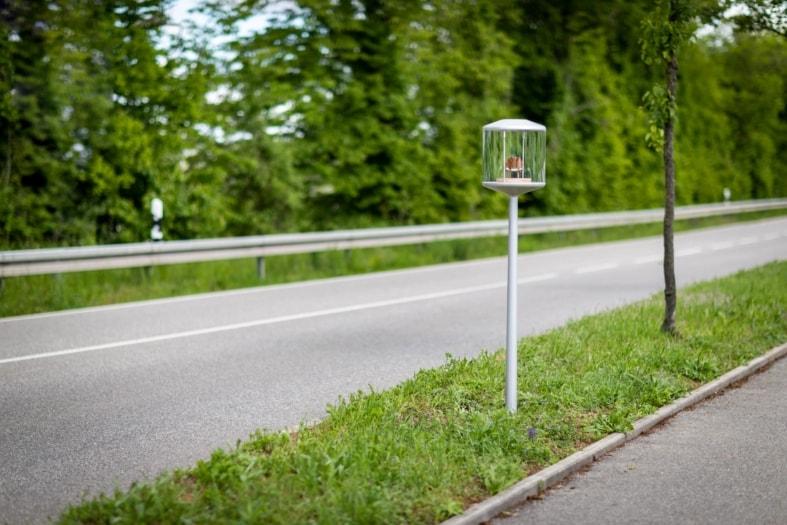 Vitra Design Weg, Bouroullec, 2021 (8)-5285318-min