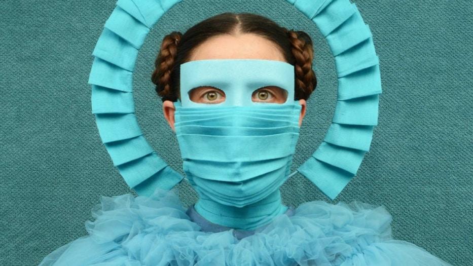 01- freyja-sewell-face-mask-design