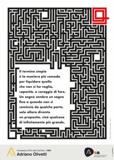 2 PROPOSITO Adriano-Olivetti-1955-@-Elio-Carmi