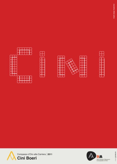 7 CORAGGIO Cini-Boeri-2011-@-Claudia-Neri