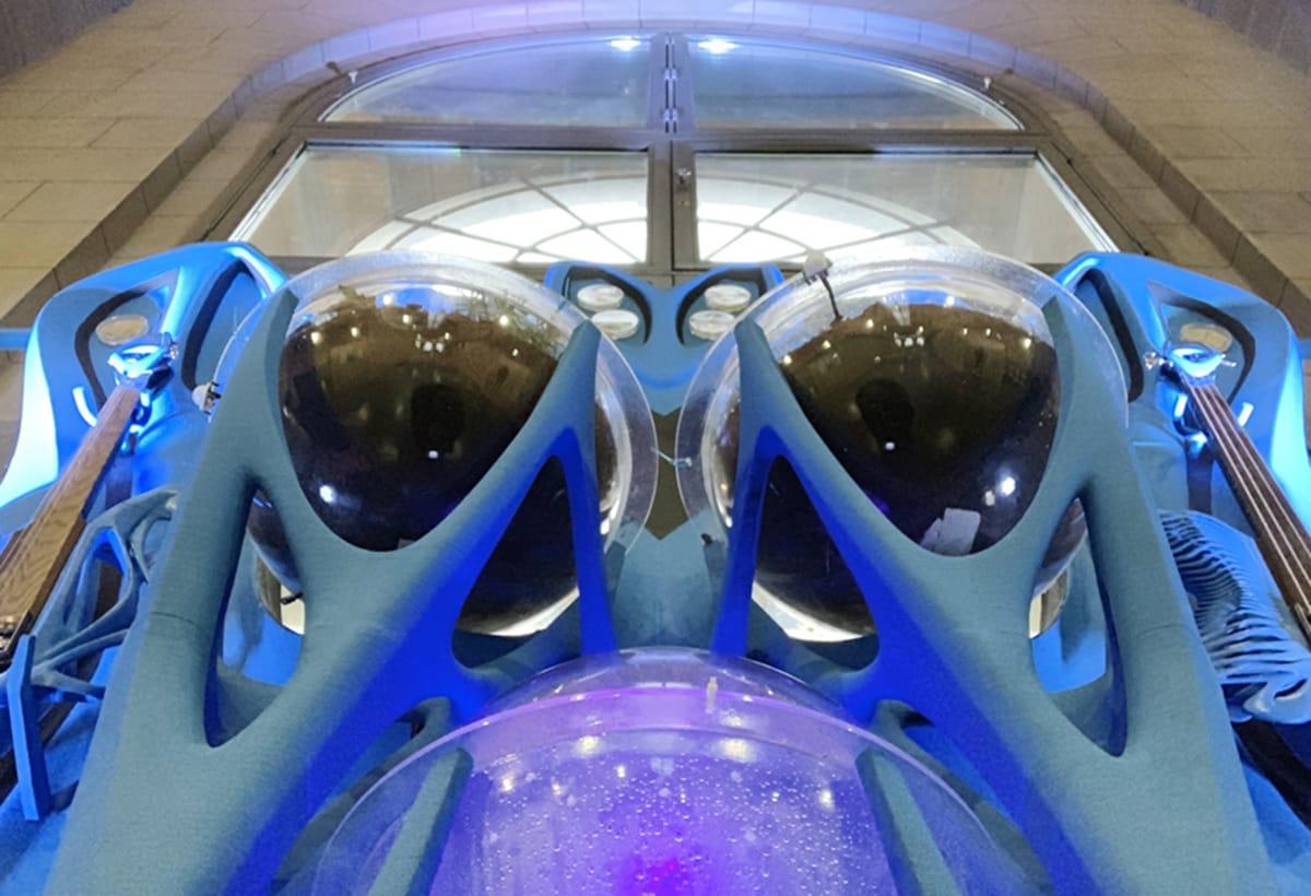 Borboletta_06_Biosfere_alta