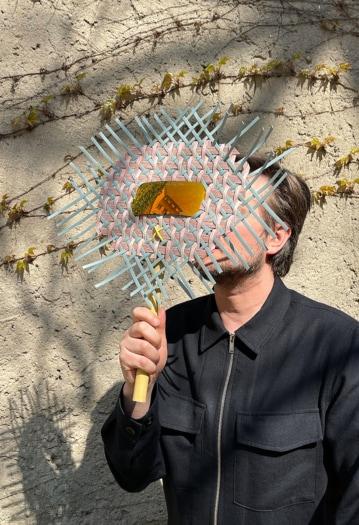 DEDONXBC_SebastianHerkner_in-the-sun