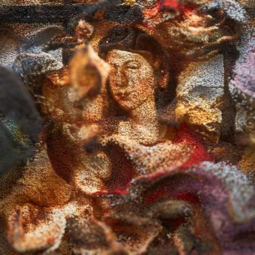 Renaissance Dreams 64_particolare-min