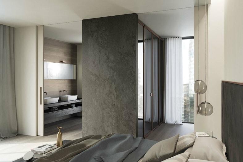 Room 05_02_Suite_Vismaravetro