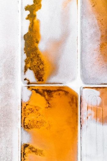 TH_The_Salt_Series_I_12-min
