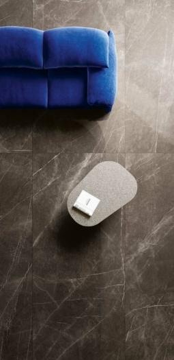 Graniti Fiandre_Maximum 270_05 Pietra Grey_Particolare B_Definitivo 01.tif