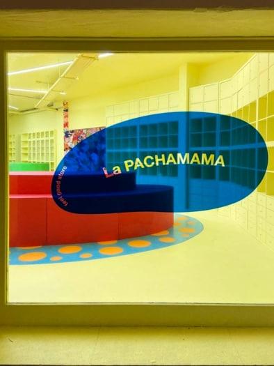 pachamama_v09
