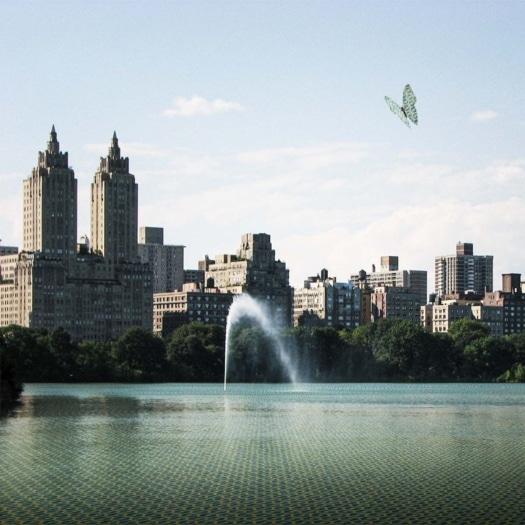 03. New York 2048×2048 300dpi