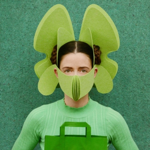 04 – freyja-sewell-face-mask-design