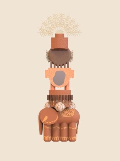 Aricò – Ceramica Dolce
