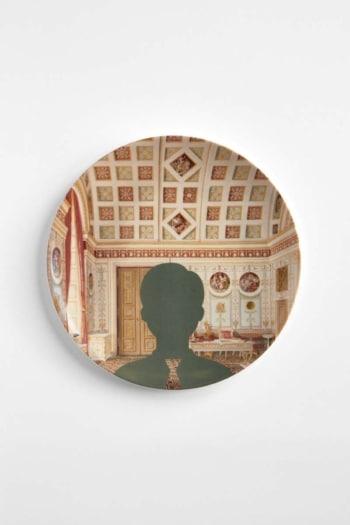Diario di un designer. Sessantanove giorni nel segno di Vito Nesta – Palazzo Reale di Genova – Still life 23