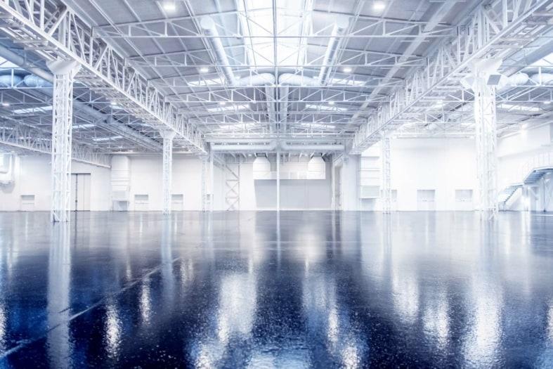 Eventi FuoriSalone 2021 Superstudio Maxi_Ph Rocco Soldini