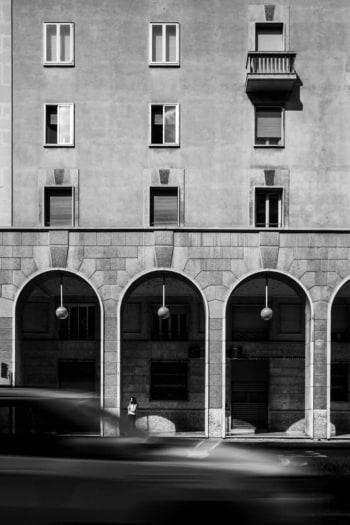 Soliloqui_Mantova_102