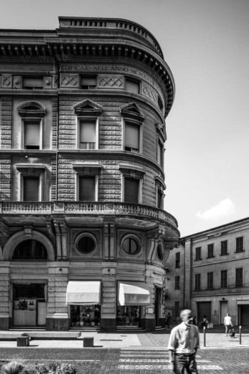 Soliloqui_Mantova_103