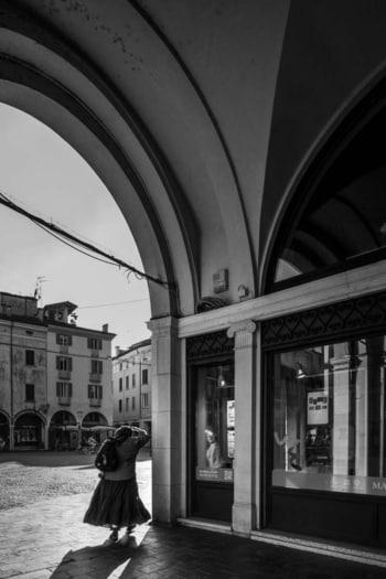 Soliloqui_Mantova_107
