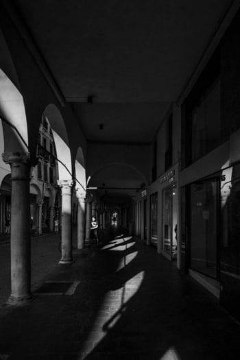Soliloqui_Mantova_110