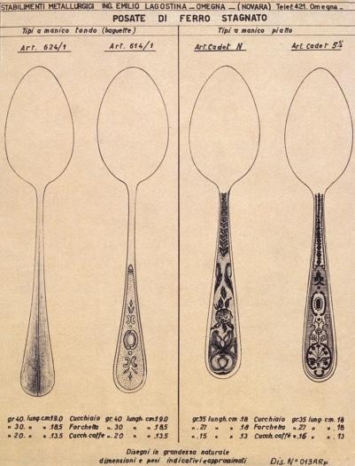 cucchiai