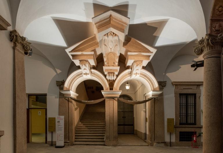 AUGMENTED_ARCHITECTURE_ZUCCHI_01