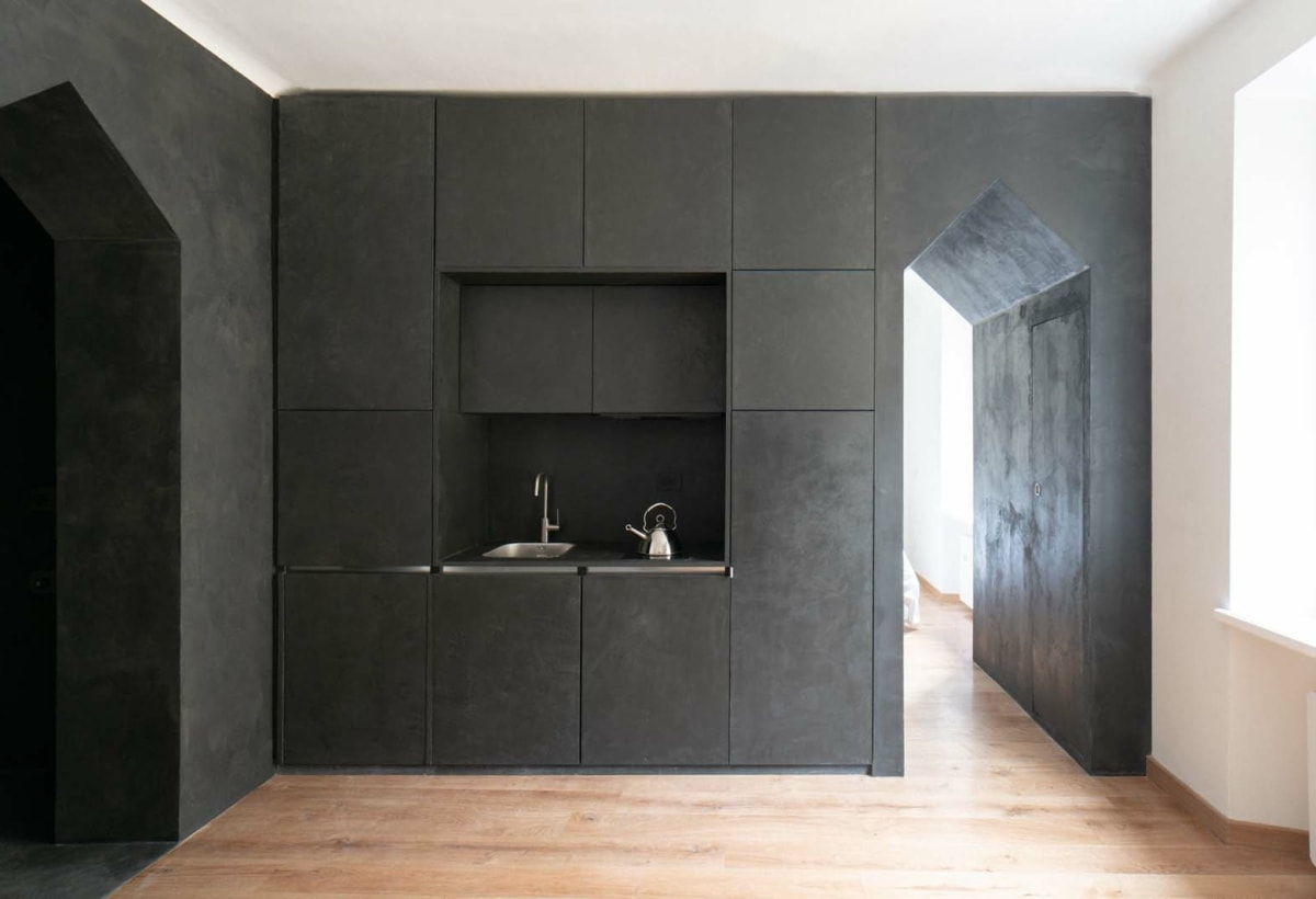 Appartamento sui Navigli_AACM 6