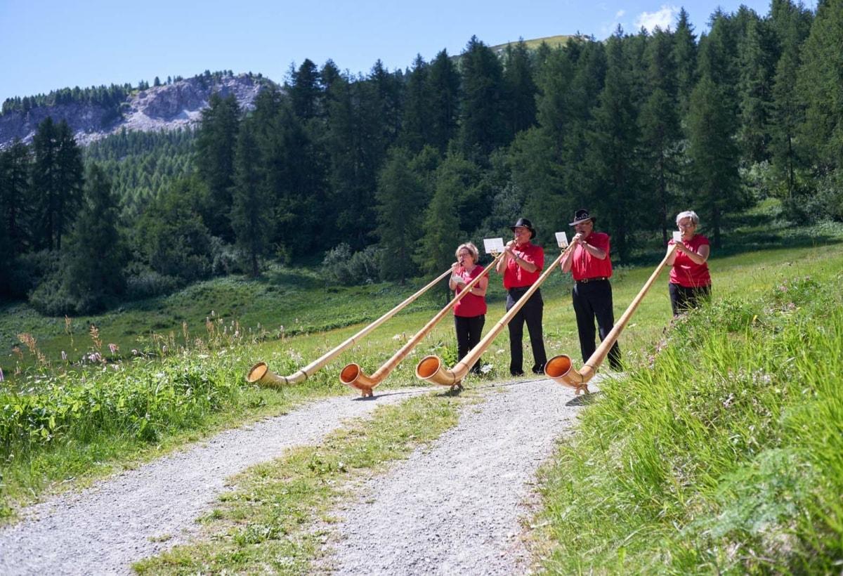 Camminata), 2021. Ph. Marco De Scalzi. Courtesy Fondazione Beatrice Trussardi 3