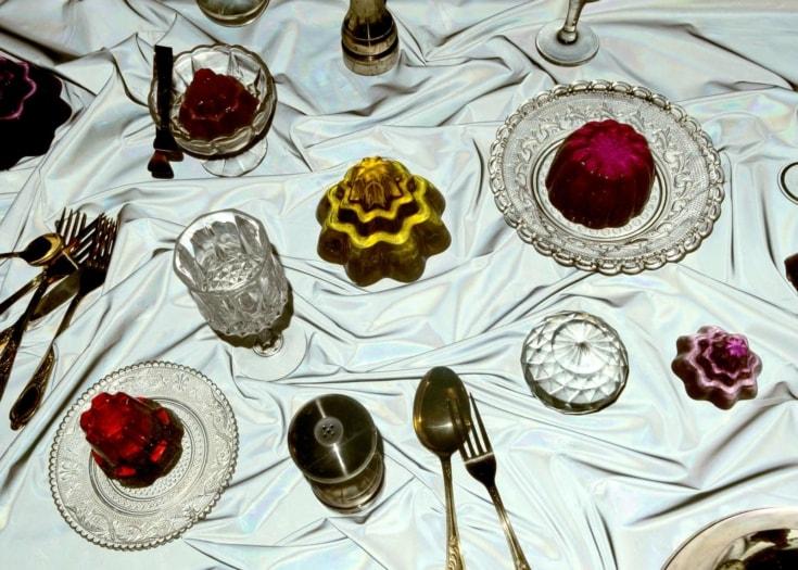 Epochal Banquet 1_Dead Hungry_Bompas_Parr